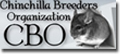 Chinchilla Breeders Organization